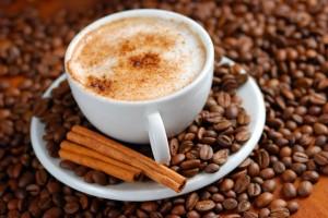 susu kambing rasa kopi ginseng