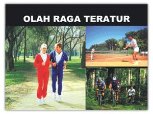 olahraga,  sepakbola,  pengenalan olahraga,  sejarah olahraga,  pengertian olahraga,  artikel olahraga,  peraturan olahraga,  manfaat olahraga, kesehatan,