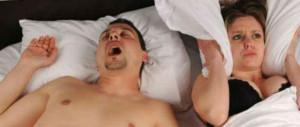 mendengkur-ketika-tidur