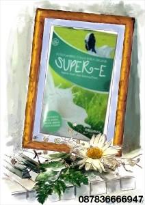 Manfaat Susu Kambing Etawa Super-E Bagi Kesehatan